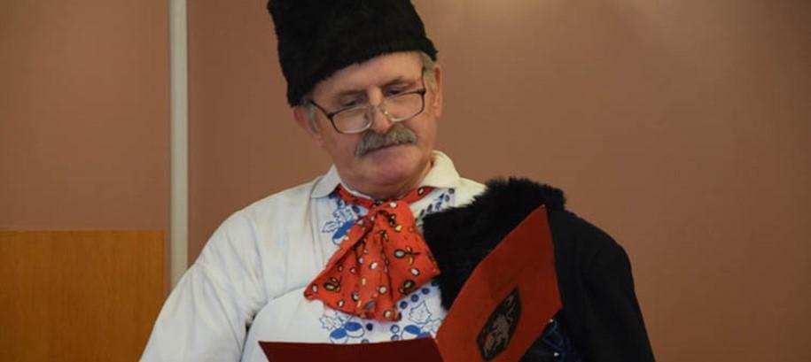 Turopoljski dijalekt potvrđen kao nematerijalno kulturno dobro Republike Hrvatske